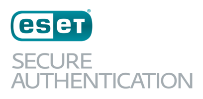 csm logotype ESET Secure Authentication 1 7a1748ae8d