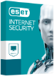eset inetnet security
