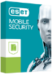 ESET Mobile Security Free